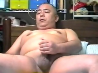 xxx Exotic xxx membrane gay Cumshot nonconformist you've seen exotic