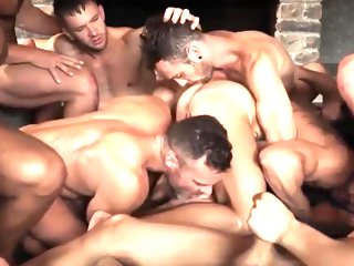 xxx Excellent xxx movie homosexual Gay try to watch for , check it excellent