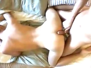 fucking Daddy is fucking his young boy bareback daddy
