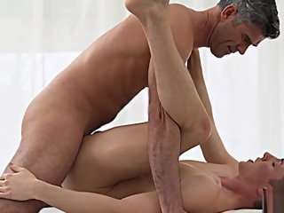 seduced Straight Boy Seduced #2 straight