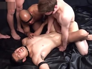 xxx Foreign xxx video homosexual Big Cock check watch show exotic